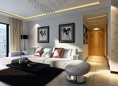 室内装修多少钱一平方 室内装修施工流程步骤
