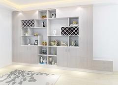 二手房装修价格表100平 100平米二手房装修流程