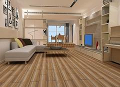 二手房地板如何翻新 二手房地板翻新价格