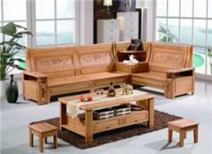 宜家家居实木家具怎么样 宜家实木家具多少钱
