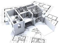 设计图纸怎么收费 房屋设计费多少钱一平