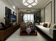 110平米旧房装修预算表 110平米旧房改造装修步骤