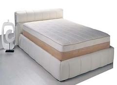 天然乳胶床垫哪个品牌好 天然乳胶床垫价格