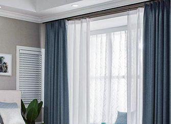 窗帘颜色怎么搭配好看 主卧窗帘一般什么颜色
