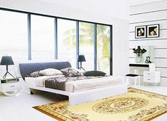 �P室如何�地�z毯 �P室地毯什�麽材�|的好
