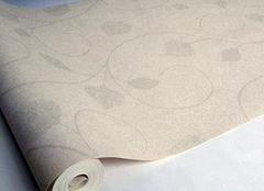 pvc墙纸有毒吗 pvc墙纸怎么贴