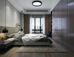 卧室风水25禁忌 卧室床位摆放风水朝向