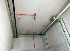 厨房水电怎么布置 厨房水电改造注意事项