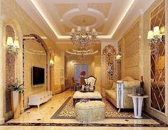 300平米别墅装修价格 300平米别墅简装价格