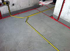90平米水电装修多少钱 装水电需要的材料清单