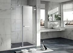 买淋浴房要注意什么 什么牌子淋浴房好