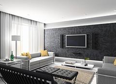 70平二手房装修预算表 二手房怎么装修最便宜