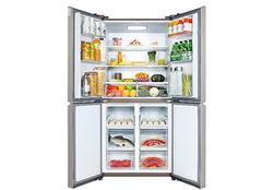 冰箱保鲜室结冰怎么回事 冰箱保鲜结冰怎么处理