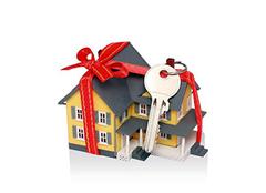 拿钥匙需要交哪些费用 新房拿钥匙要注意什么