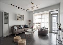 客厅全部贴瓷砖好不好 客厅瓷砖怎么选购