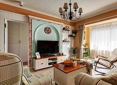 110平米房屋装修预算 110平米房屋装修方案