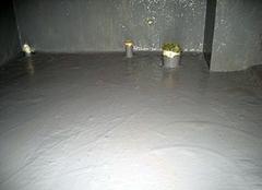 客厅地面需要做防水吗 客厅防水哪种材料好