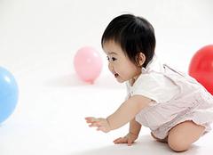装修多久宝宝能入住 甲醛来自哪些装修材料