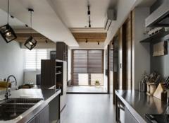 60平米公寓装修多少钱 公寓装修一般需要多久