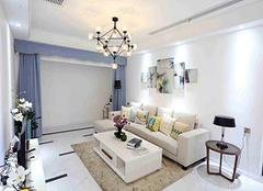 110平米新房装修多少钱 新房装修的步骤和流程