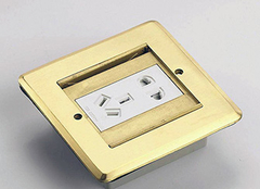 地面插座好不好用 地面插座安全吗