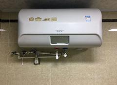 热水器装厨房还是卫生间 卫生间装什么热水器好