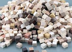 怎样挑选木工材料 房屋装修木工材料清单