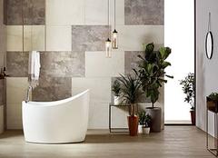 卫生间装浴缸的利弊 浴缸淋浴二合一实用吗
