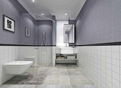 卫生间怎么布置合理 卫生间装修设计注意事项