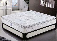 弹簧床垫和棕垫哪个好 弹簧床垫品牌排行榜