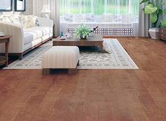 实木复合地板哪种好 2019实木复合地板排行榜