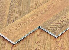 地板实木好还是复合好 一般复合地板价格表