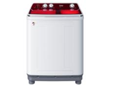滚筒洗衣机和波轮洗衣机哪个好 2019滚筒洗衣机十大排名