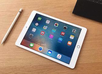 如何选购苹果平板电脑 苹果平板哪款好用便宜