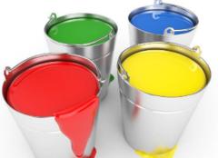 油漆怎么选购 家装油漆什么品牌好
