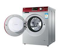全自动洗衣机哪种好 全自动洗衣机使用步骤