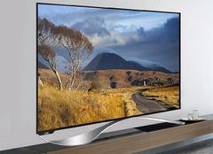 乐视电视好吗 电视机哪个品牌好