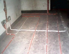 新房水电装修怎么改 新房水电安装多少钱