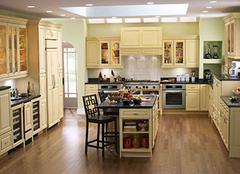 90平方的房子裝修價格 90平方房子裝修樣板圖