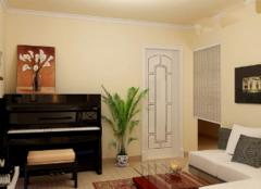 墙面漆哪个牌子好 墙面漆价格多少一平米