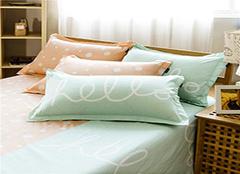哪种枕头对睡眠质量好 枕头高点好还是低点好