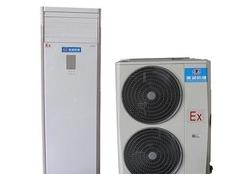 空调有异味怎么办 空调制热会自动停止运行