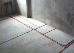 舊房水電如何翻新 舊房改造水電多少錢一平方