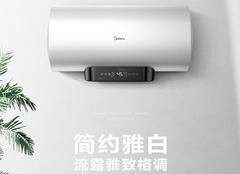 电热水器怎么清洗 热水器清洗一次多少钱
