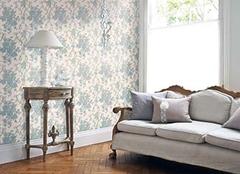 墙布和乳胶漆哪个实用 墙布和乳胶漆哪个环保