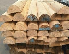 2019年各种木材价格 装修木材价格一览表