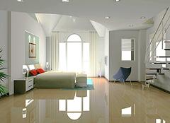 内墙乳胶漆一般刷几遍 内墙乳胶漆施工工艺