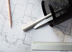 装修量房墙体面积算吗 墙体面积怎么算