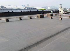 屋面防水材料類型 屋面防水材料品牌