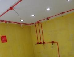 装修房子水电怎么走好 装修房子水电多少钱